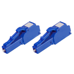 AddOn Networks ADD-ATTN-LCPCMM-15DB wire connector LC/LC