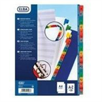 Elba 100204603 Multicolour divider