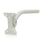 Ubiquiti Networks UB-AM bracket/brace
