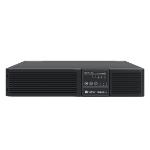 Vertiv Liebert PSI-XR 1000VA (900W) 230V Rack/Tower UPS