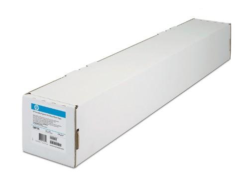 HP Q1426A photo paper Brown, White