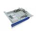 HP LaserJet RM1-4962-060CN