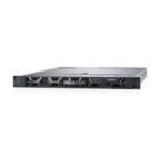 DELL PowerEdge R640 2.2GHz 4114 750W Rack (1U) server