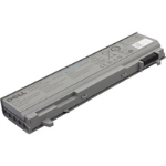 Dell Battery 6 Cell