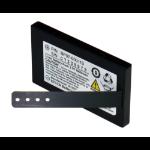 Datalogic Standard Battery CVR2