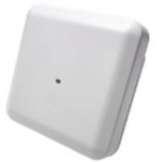 Cisco Aironet 2802i 5200 Mbit/s White Power over Ethernet (PoE)