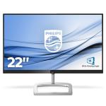 Philips E Line Monitor LCD 226E9QHAB/00