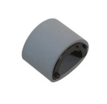 Canon Multipurpose Roller (MP)