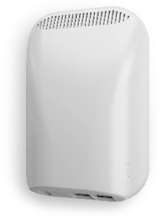 Extreme networks WiNG 7602 1000Mbit/s White WLAN access point