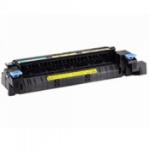 Troy Systems 02-00299-001 printer kit