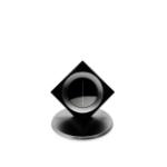Sennheiser IMPACT DW BS PHONE- AUS