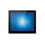 "Elo Touch Solution 1790L 43,2 cm (17"") 1280 x 1024 Pixels Multi-touch Kiosk Zwart"