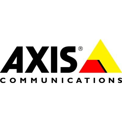 Axis Camera Station, 20-channel