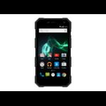 Archos Neon 50 Saphir 4G 16GB Black