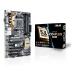 ASUS A88X-PLUS/USB 3.1 AMD A88X Socket FM2+ ATX motherboard