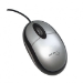 Tech air XM301 mouse USB Optical 800 DPI