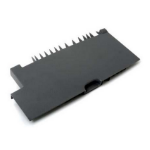 Lexmark 40X0056 Laser/LED printer printer/scanner spare part