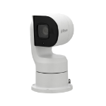 Dahua Technology WizSense PTZ1A225-HNR-XA security camera CCTV security camera Indoor & outdoor Ceiling/Wall/Desk