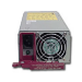 HP 580/570G3/G4/585G2 Redundant Power Supply