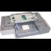 HP Officejet C8237A