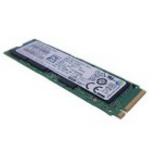 Lenovo 4XB0Q11720 internal solid state drive M.2 512 GB