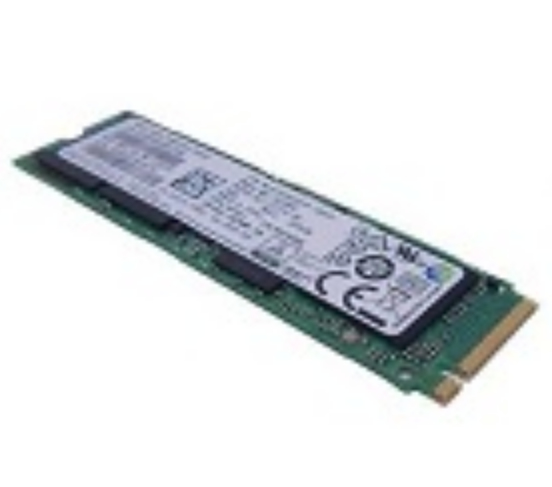 SSD 512GB M.2 2280 ThinkCentre
