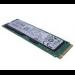 Lenovo 4XB0Q11720 unidad de estado sólido M.2 512 GB