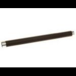 Samsung JC66-03089A printer/scanner spare part Roller