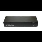 4XEM 4XDVI4 video splitter DVI 4x DVI-D