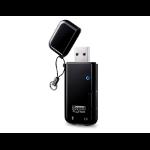 Creative Labs X-Fi Go ProZZZZZ], 70SB129000005