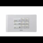 Aten VK112EU other input device White