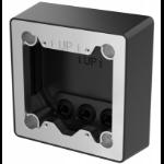 Axis TI8602 Surface mount box