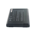 2-Power CBI0903A Lithium-Ion (Li-Ion) 6000mAh 14.8V rechargeable battery
