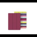 Belkin F7N313BTC00 Folio Multicolor