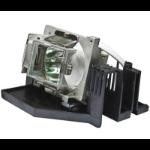 Optoma DE.5811100173-SO 280W P-VIP projector lamp