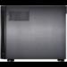 Lian Li TU150WX computer case Black