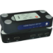 Microconnect WE087 HDMI video switch