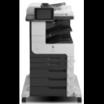 HP LaserJet Enterprise M725z Laser 1200 x 1200 DPI 41 ppm A3