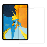 EIGER EGSP00347 screen protector iPad Pro 11 1 pc(s)