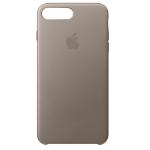 "Apple MPTC2ZM/A 5.5"" Skin case Taupe mobile phone case"