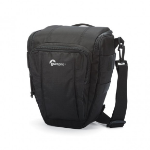 Lowepro Toploader Zoom 50 AW II Shoulder case Black