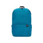 Xiaomi Mi Casual Daypack rugzak Polyester Blauw