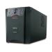 APC SUA1500IX38 sistema de alimentación ininterrumpida (UPS) Línea interactiva 1500 VA 980 W