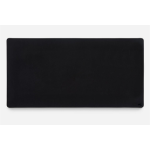 """Glorious PC Gaming Race XXL Extended - 18""""x36"""" - Stealth Edition"""