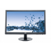"AOC E2460SD2 24"" Black Full HD"