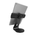 Compulocks UCLGSTDB soporte Tablet/UMPC Negro Soporte pasivo