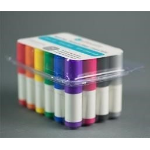 Silhouette KIT-PEN2 Multi 24pcs Marker