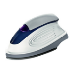 Conair Travel Smart White