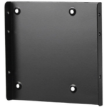 CoreParts AD2535B-1 computer case part HDD mounting bracket