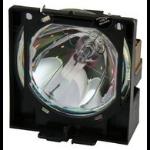 MicroLamp ML10422 200W projector lamp